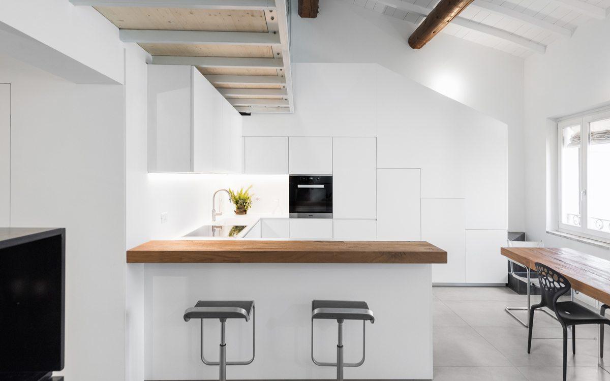 Rinnova casa rinnova la tua casa edilizia verona for Progetta la tua casa in 3d